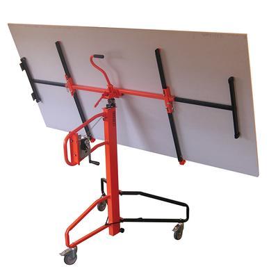 Plasterboard Lift