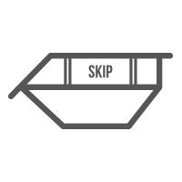 skip-hire