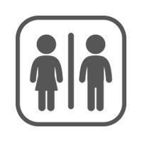 toilet-hire