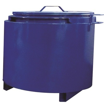 Tar Boiler Kit