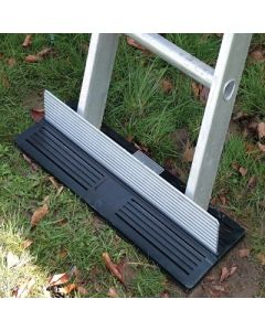 Extension Ladders Safety Foot