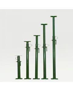 Trench Struts