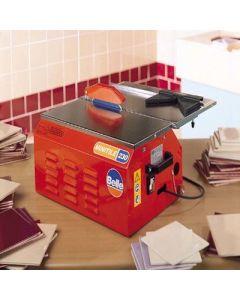 Electric Tile Cutter 240V