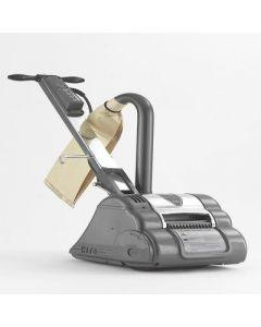 Floor Sanding Kit (Combined Rate)