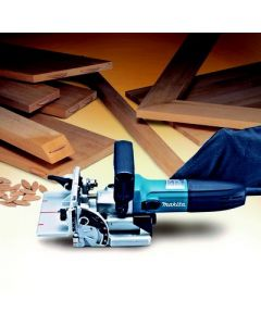 Biscuit Jointer 700W