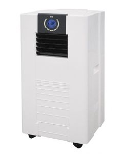 Portable Air Conditioning Units Medium