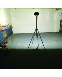 LED Tripod Floodlights