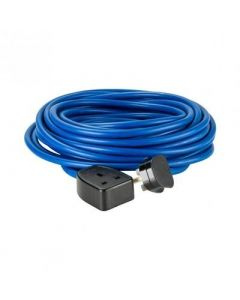 14m Extension Lead 240V 32A