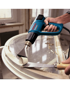 Hot Air Paint Stripper 240V