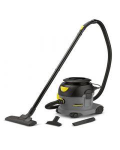 Single Motor Dry Vacuum 240V