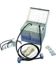 Pipe Freezing Kit 240V