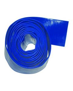 Diaphragm Pump 10m Additional Outlet Hose