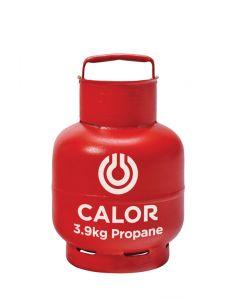 Calor Gas Propane 3.9kg