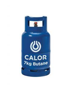 Calor Gas Butane 7kg