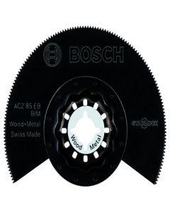 Bosch Segment Saw Blade AC 85 EB