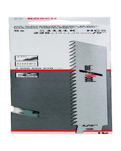 Bosch Sabre Saw Blade S1111K
