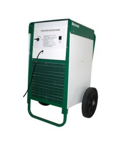 Dehumidifiers Large
