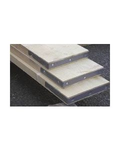 Scaffold Boards 8'/10'/12' Length