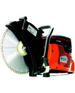 Petrol Disc Cutter 300mm