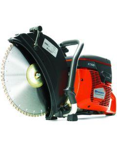 350MM Petrol Disc Cutter
