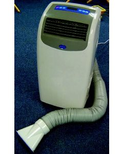 Portable Air Conditioning Units Large