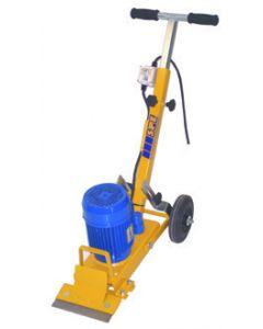 Floor Tile Remover 110V