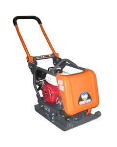 Plate Compactor 320MM Petrol